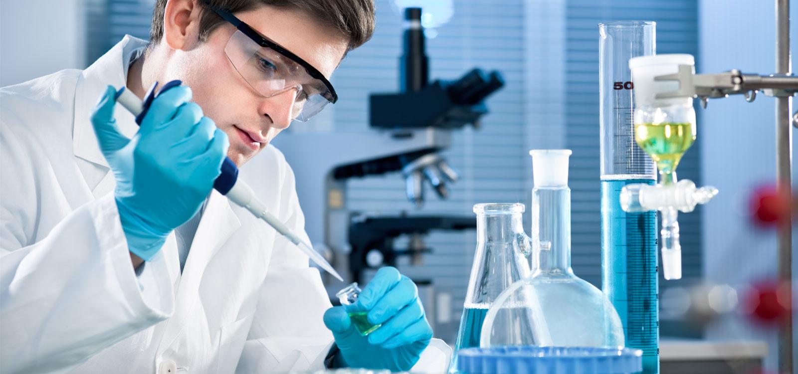 Сколько стоит анализ на гепатит b и c - e