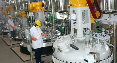 Картинки по запросу станции химической и водоочистки
