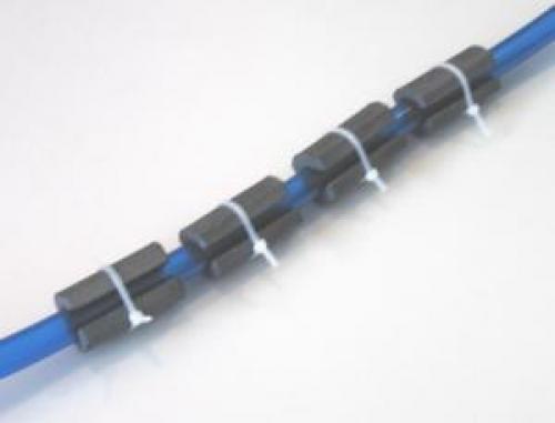 Предотвращение накипи. эковод. очистка труб. магнитный активатор. активатор воды.