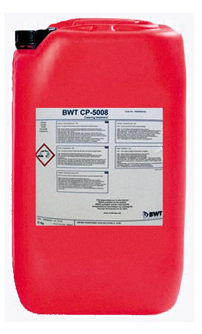 Жидкий реагент для очистки теплообменников пример расчета воздушного теплообменника